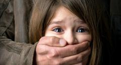 Новый закон: в Украине предлагают кастрировать педофилов