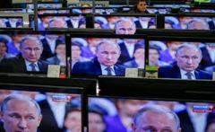"""Давно не рады """"ру***ому миру"""": почему жителям Донбасса надоели и боевики """"Л/ДНР"""", и кураторы из РФ - Волкер"""