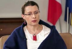 Нужно сокращать дистанцию между Мариуполем и Киевом, – посол Франции о проблемах переселенцев и Донбасса