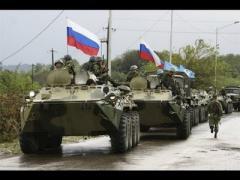 Бывший офицер «армии ДНР» поделился ценной информацией о присутствии РФ на Донбассе
