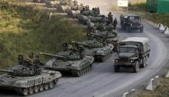 Боевик рассказал, как Россия организовала поставку оружия на Донбасс
