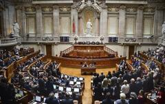 В Португалии узаконили смену пола без заключения медиков