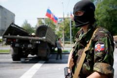 Новый компромат на Путина: Стрелков впервые рассказал, как российские военные брали штурмом Дебальцево
