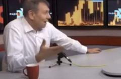 Человек Путина назвал даты вторжения России в Украину