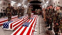 США и КНДР проведут переговоры о передаче останков американских военнослужащих