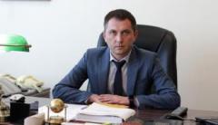 Украина готовит ответ на задержания Россией судов в Азовском море