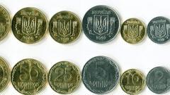 Отказ от мелочи: куда украинцам девать оставшиеся монеты