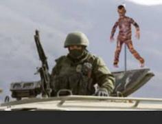 У Захарченко в «ДНР» запускают очередной фейк