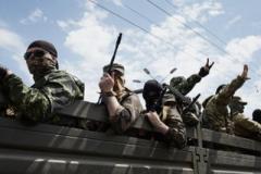 Боевики начали расстреливать друг друга из-за долгов – подробности