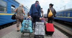 «Нам грозит прекращение потока украинских заробитчан». Российские СМИ об Украине