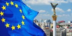Окно возможностей. Что Европа предлагает украинцам?