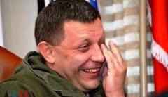 «Любит это дело, когда в умате»: Ходаковский раскрыл жуткую правду о Захарченко