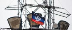 Проблемы с интернетом в «ДНР» объяснили аварией в Воронеже