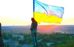 Что произойдет в тот день, когда украинский флаг вернется на административные здания в Донецке, Луганске и Крыму?