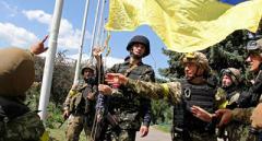 Насколько продвинулись вперед ВСУ на Донбассе: ответ дали в ООС