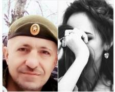 Сообщается о смерти наемника из Молдовы, воевавшего за «ДНР»