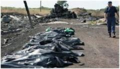Боевики «ДНР» понесли потери в живой силе, но реальное число умалчивается