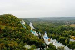 Жители рассказали об угрозе, которая может превратить Донбасс в Чернобыльскую зону