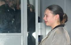 Кровавое ДТП в Харькове: пропал ключевой свидетель в деле скандальной Зайцевой - СМИ