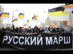 Надо готовиться к худшему: Бабченко выдал мощный пост о нацизме в России и том, как защититься от него Украине