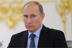 Путин окружил Украину с трех сторон: где самая главная опасность