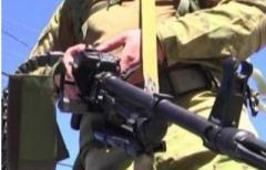 Силы ООС блестяще очистили территорию от врага - армия Путина считает потери на Донбассе