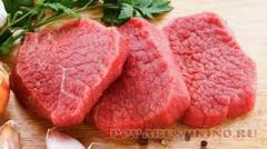 Стало известно, к какому страшному заболеванию может привести мясо