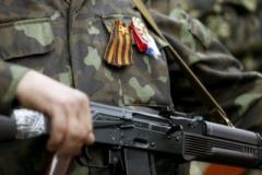 """Стреляли в """"укров"""", а попали своим же в спины: в """"ЛНР"""" траур после громкого инцидента"""