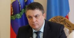 В «ЛНР» назревает очередной «государственный переворот»
