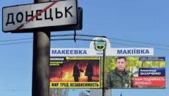 Бывшие приверженцы «ДНР» не верят в «русский мир» и «республику»