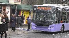 """Стало известно, как """"ДНР"""" устроила массовое убийство дончан. ВИДЕО"""