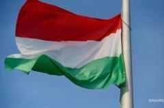 В Венгрии разгорелся скандал из-за мигрантов