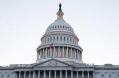 Конгресс США утвердил выделение Украине помощи в размере $250 млн
