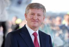 Группа Ахметова не поддержит Бойко в качестве единого кандидата, — «Деловая столица»