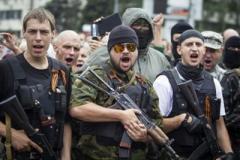 """""""Эти люди не нужны ни России, ни Путину"""", - СМИ рассказали, сколько российских наемников сидят в тюрьмах """"ДНР"""""""