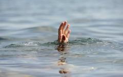 В Одессе утонула женщина, пытаясь спасти своего сына