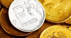«И как теперь жить?»: в Крыму паника из-за обвала курса рубля