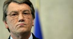 Жарти недоречні: Ющенко жорстко поставив на місце «президентів» Вакарчука і Зеленського