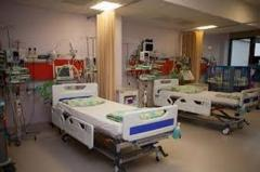 Украинец повесился в польской больнице после страшной травмы на работе – СМИ