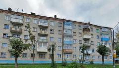 В ОРЛО планируют отключать от электроэнергии квартиры, пустующие долгое время