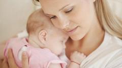В Украине будут выдавать наборы для новорожденных на сумму до 5000 гривень