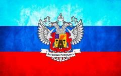 Оккупационные «власти ЛНР» проводят насильственную «деукраинизацию»