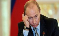 """Дело пахнет керосином, Кремль готов """"слить"""" Донбасс. ВИДЕО"""