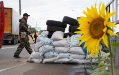 Работы нет, исчезают валюта и бензин: подробности о жизни в Донецке