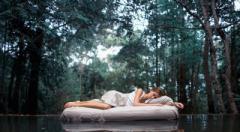 Бессонное царство: 10 способов уснуть наверняка