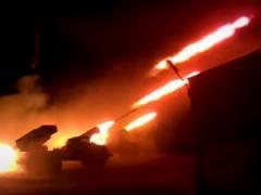 Под Мариуполем шесть населенных пунктов в зоне огня
