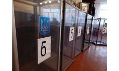 Переселенцы в Мариуполе смогут проголосовать на президентских выборах
