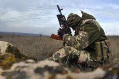 Адская ночь на Донбассе: у сил ООС и боевиков России большие потери