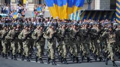 Делегации из 18 стран примут участие в праздновании Дня Независимости