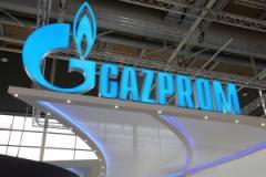 """Молдова наносит удар по """"Газпрому"""" и готовится полностью отказаться от российского газа"""